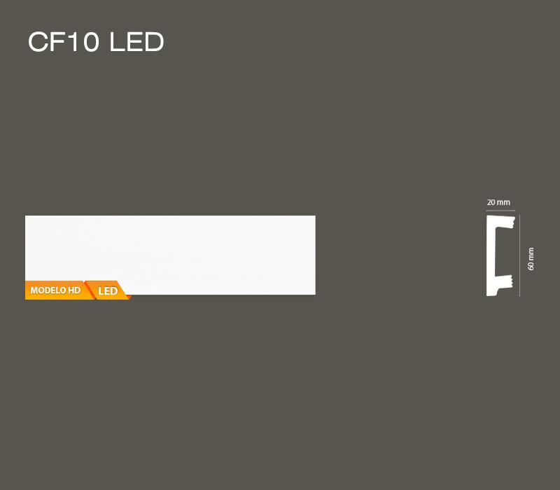 CF10 LED